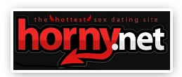 Sexual Partner Logo